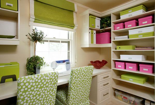 quarto-feminino-caixas-organizadoras