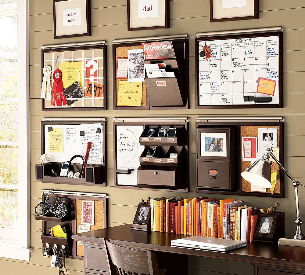 10-organize