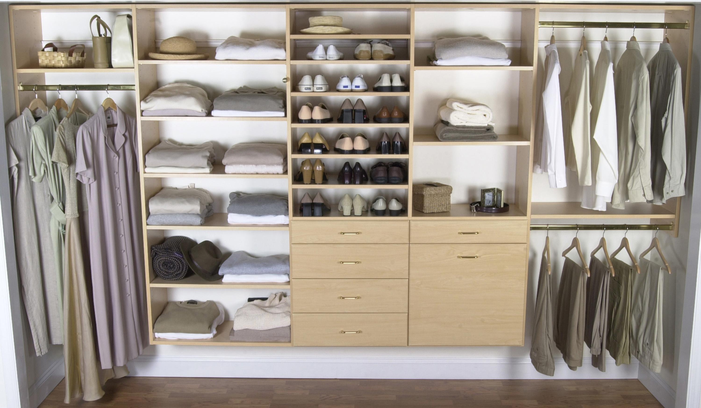 organized-closet-1