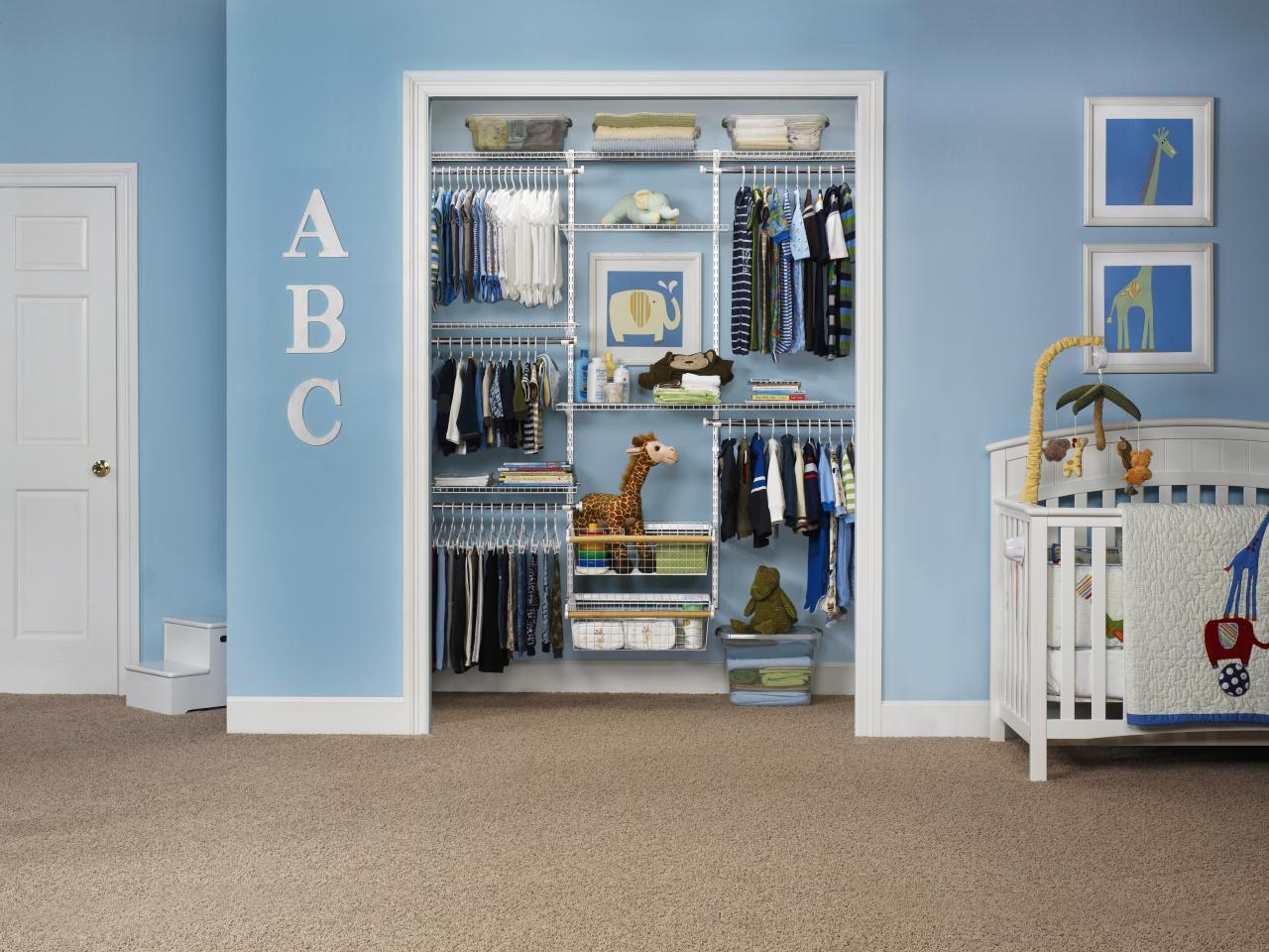 CI-Rubbermaid_white-baby-boy-reach-closet_s4x3.jpg.rend.hgtvcom.1280.960