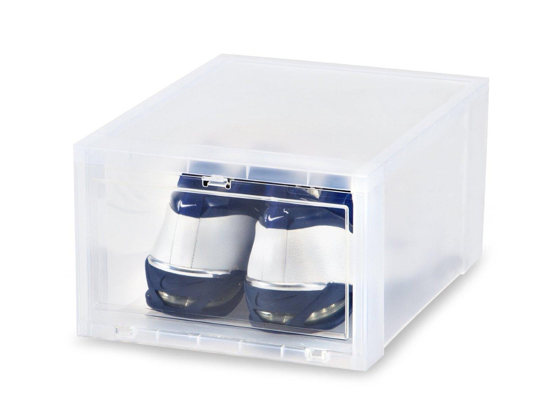 caixas-organizadoras-de-sapato