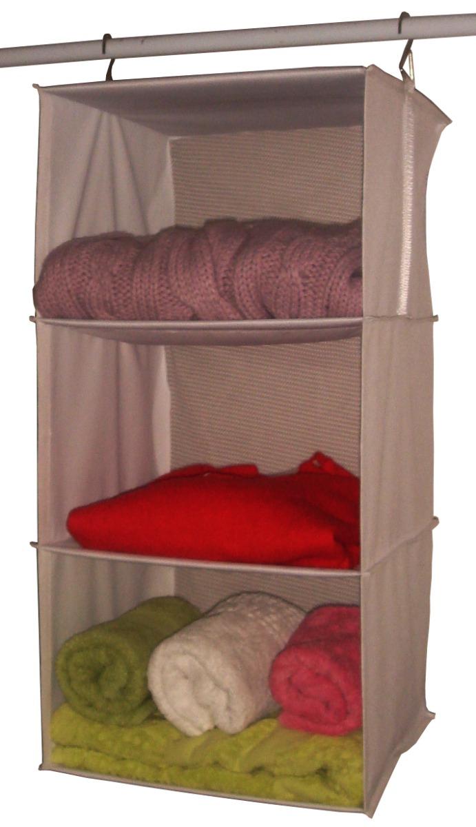 organizador-vertical-para-closets-e-armarios-12943-MLB20068149744_032014-F